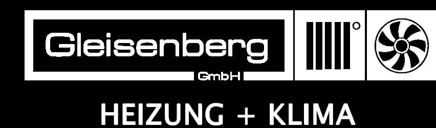 Gleisenberg GmbH